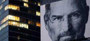 """""""Android is for porn"""": Apples Gratwanderung zwischen Zensur und Perfektionismus"""