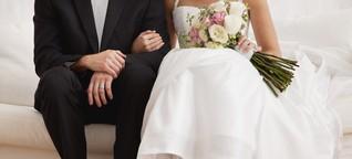Gemeinsame Kinobesuche statt Scheidungsrichter