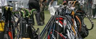 Die Krise bei TaylorMade: Kannibalismus auf dem Golfmarkt