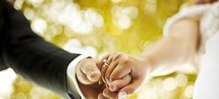 11 Dinge, die Sie Ihrem Partner häufiger sagen sollten
