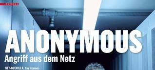 Anonymous.pdf