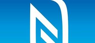 Apple Pay: Apple könnte Bezahlen via NFC in Schwung bringen