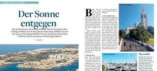 mediterranian_cruise.pdf