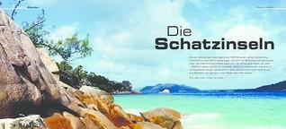 seychelles.pdf
