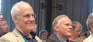 Blog: Stadt mit Mega-IQ | Wissen & Umwelt | DW.DE | 06.07.2012