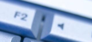 Rechtliche Grundlagen: So wehren Sie sich gegen Cybermobbing