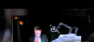 Finanzjournalist Andreas Kunze im Video