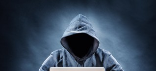 10 Tipps, wie Sie Ihre WordPress- und Joomla-Website vor Hacking-Attacken schützen können