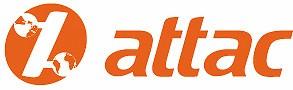 Pressemitteilung: Neuer Attac-Basistext: 'Umverteilen: von oben nach unten'