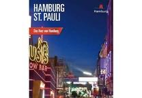 St. Pauli-Broschüre
