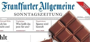 Bitter: Schokolade wird teuer