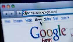 Google News wird in Spanien eingestellt - Netzpiloten.de
