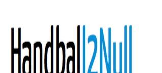 H2N 2014 - Interview Mit Eva Bunthoff Von Der NADA II