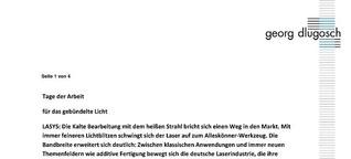 2014_Laser_Lasys_Dlugosch.pdf