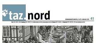 Verfassungsschutzreform in Niedersachsen: Abschied vom Schlapphut