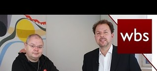 Im Interview: Lars Sobiraj über Sexting