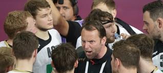 Handball-WM 2015: Vier Knackpunkte im Viertelfinale zwischen Deutschland und Katar