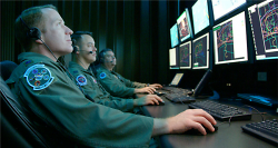 Cyberwaffen - gefährliche Aufrüstung im Internet - Netzpiloten.de