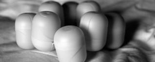 Embryonenspende: Ü-Ei sucht Adoptiveltern! - DocCheck News