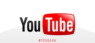 #YouGeHa - YouTuber gegen Hass | News | GfN mbH München