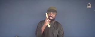 Nigeria: Ein Staat im Endstadium