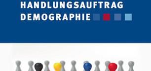 Der Demographische Wandel in Japan und Deutschland