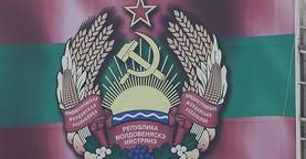 Transnistrien: Begegnungen in einem Land, das es nicht gibt