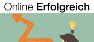 "Podcast ""Online Erfolgreich"": Social Media mit Andreas Pfeifer"