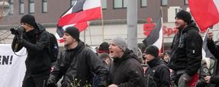 Sichert ein Rundum-Sorglos-Paket aus NRW den Online-Auftritt deutscher Neonazis?