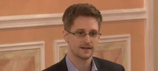EU-Delegierte fordern besseren Whistleblower-Schutz