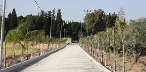 Westjordanland: Das gute Leben in Zone C