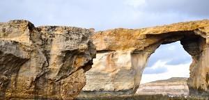 Die Insel Gozo ist noch ein echter Geheimtipp - face2face