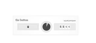 Warum mehr als 750.000 Menschen auf einen simplen Webseiten-Knopf drücken