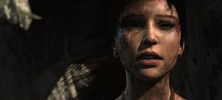 Fotokunst in Videospielen