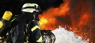 """Sicherheitspaket für die """"IT-Feuerwehr"""""""