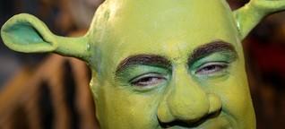 Karneval in Köln: Feiert euch wund!