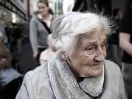 Schmerz im Alter: Mit Augenmaß behandeln (PZ Online)