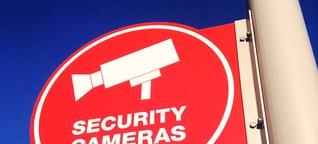 NSA-Skandal beschädigt Vertrauen in US-Technologieunternehmen