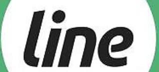 torial Blog | Schritt für Schritt zur Webreportage: Line