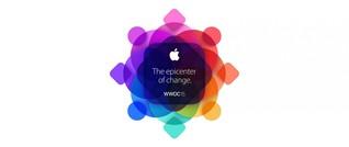 WWDC 2015: Apple-Keynote | News | GfN mbH München