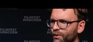 Filmfest München 2015 | Neues Deutsches Kino COCONUT HERO