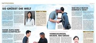Titelthema._Mensch-Westend-Juli-August-2015.pdf