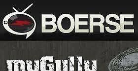 Boerse.to, myGully.com & Co.: Welche Gefahren drohen den Nutzern?