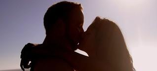 Ohlala: Bezahlte Dates statt Sex-App?