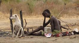 Südsudan - Gebremster Aufbruch nach der Unabhängigkeit
