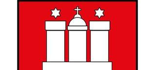 Apps (Android) für die Freie und Hansestadt Hamburg