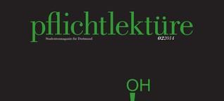 pflichtlektüre 02/2014