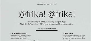@frika! @frika!