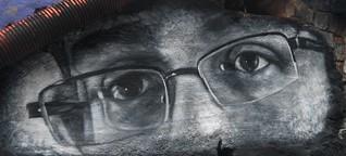 USA forderten Norwegen zur Festnahme von Edward Snowden auf