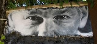 Julian Assange: Einigen sich Schweden und Ecuador?
